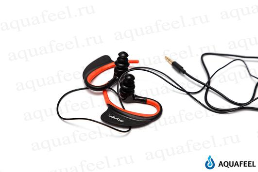 MP3 плеер AquaFeel SplashGear 8Gb