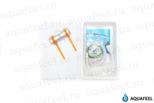 MP3 плеер AquaFeel Hight 8Gb
